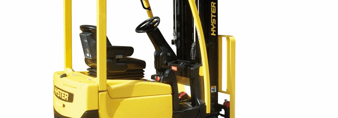 A1_3-1_5XNT-Electric-Counterbalanced-Forklift-Truck-App1