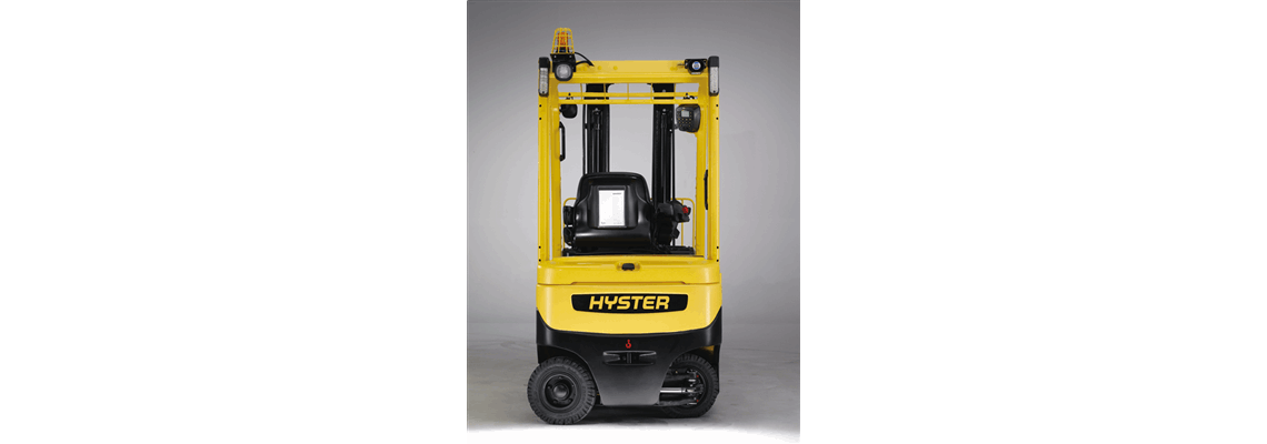 J1_6-2_0XN-Electric-Counterbalanced-Forklift-Truck-App5